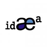 IDAEA